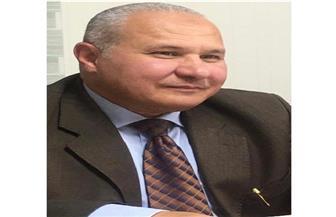 اللواء شوقي صلاح: حروب الجيل الرابع تهدف لتخريب البلد بأيادي المواطنين