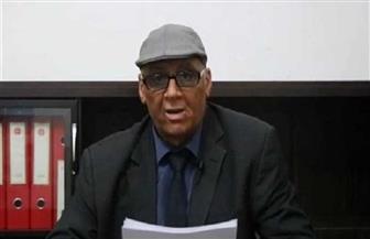 مستشار «النواب الليبي» يكشف حقيقية سفر عقيلة صالح إلى تركيا