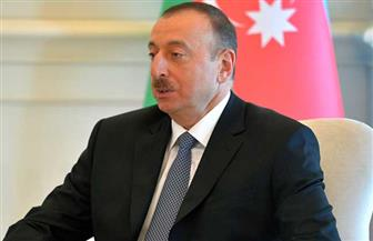 رئيس أذربيجان: الصراع في ناجورنو قرة باغ يمكن حله