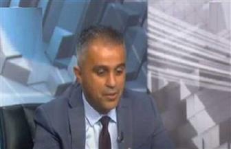 عضو تنسيقية شباب الأحزاب يكشف تفاصيل الزيارة إلى حلايب وشلاتين