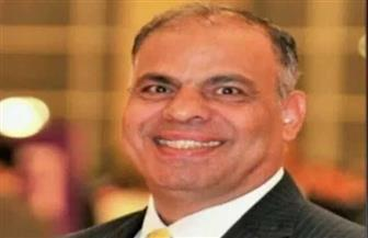 كاتب صحفي: قطر لا تنتمي إلى الجسد العربي .. ولديها اختفاء قسري بأعداد ضخمة