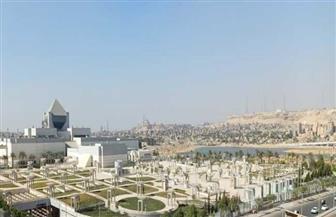 متحف الحضارة المصرية يستضيف احتفالية «الشباب والرياضة» بذكرى انتصارات أكتوبر