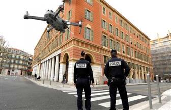 فرنسا تعيد فرض الطوارئ بسبب فيروس كورونا