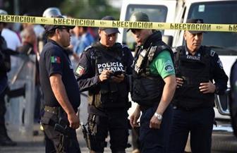 السجن 31 عاما لمالكة مدرسة في المكسيك بسبب مقتل 26 شخصا انهار عليهم مبنى