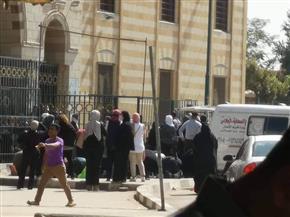 """أبرزها """"فتاة المعادي"""".. القاهرة تشهد 7 جرائم قتل خلال شهر أكتوبر"""