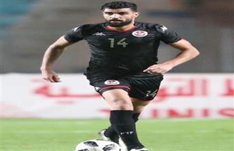 """""""زياد بوغطاس"""" يفاضل بين 3 أندية في الدوري المصري"""