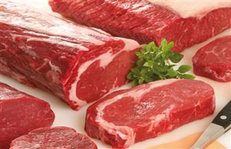 10 نصائح مهمة عليك اتباعها عند شراء اللحوم
