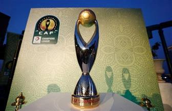 سيناريو واحد يحرم مصر من استضافة نهائي دوري أبطال إفريقيا