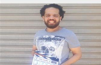 """محمد حسن""""كامبا"""" دورى بـ""""حكايات بنات"""" سيكون مفاجأة"""