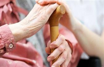 ما حقيقة إلغاء قرار الركوب المجاني والخصومات بالمواصلات العامة لكبار السن؟