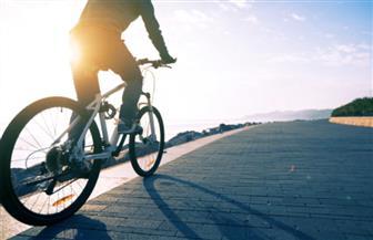 ما صحة فرض ضرائب على الدراجات الهوائية؟