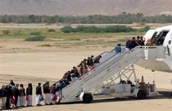اليمن يشهد أكبرعملية لتبادل الأسرى بوساطة الأمم المتحدة والصليب الأحمر