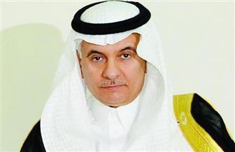 مسئول سعودي: ماضون في تحقيق الاستدامة الغذائية.. وندعم الجهود العالمية لمعالجة تأثيرات كورونا