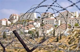 الرئاسة الفلسطينية ترحب ببيان القوى الأوروبية الكبرى الرافض للاستيطان