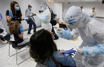 لبنان يسجل 1368 إصابة جديدة بفيروس كورونا