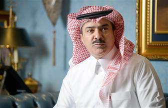 الغرف السعودية: قطع التعامل مع تركيا ومنع الاستيراد والتصدير والسياحة اعتراضا على سياستها