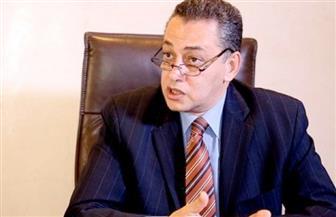 سفير مصر بالمغرب: إصابتان بكورونا في الوداد و9 حالات تضرب منافس بيراميدز 