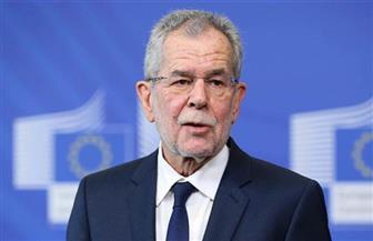إصابة وزيري خارجية النمسا وبلجيكا بفيروس كورونا بعد اجتماع للاتحاد الأوروبي