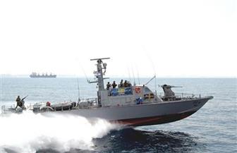 خفر السواحل في سلطنة عمان ينقذ 4 صيادين يمنيين
