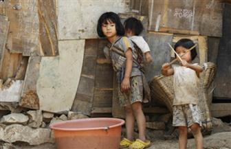 14.85 مليار دولار استثمار للشركات المركزية الصينية المملوكة للدولة لتخفيف الفقر