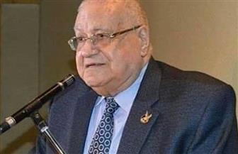 جلال هريدي يترأس الجلسة الإجرائية لمجلس الشيوخ غدا.. ننشر تفاصيل اليوم الأول بدور الانعقاد
