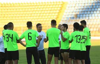 مجلس الإسماعيلي يبحث عن «اللاعبين الأحرار».. وظهير جزائري في الطريق