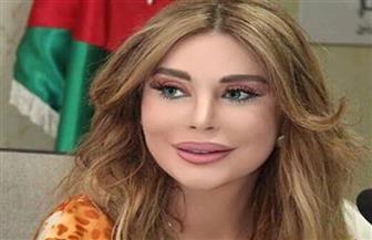 العراقية سارة السهيل: أكتب بروح الطفلة