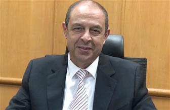 مساعد وزير الصحة لـ«بوابة الأهرام»: نتابع تطبيق الإجراءات الاحترازية بالمدارس