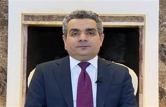 محافظ أربيل ينفي إحراق العلم العراقي
