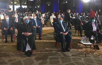 الاتحاد الأوروبي: نتعاون مع مصر لمواجهة تحديات المياه