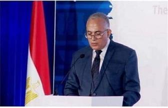 بحلول مبتكرة وإنترنت الأشياء.. خبراء يعرضون إمكانية تحقيق الأمن المائي في أسبوع القاهرة للمياه