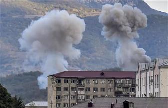 خارجية أرمينيا: لا حل لقضية قره باغ إلا بالطرق السلمية