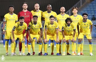 النصر يستهل حملته في الدوري السعودي بالخسارة أمام الفتح