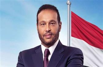 محمد حلاوة: «الشيوخ» يمثل كافة طوائف الشعب| فيديو