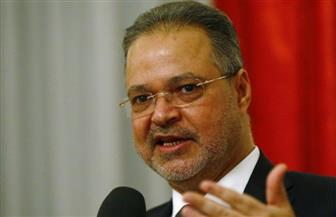 مستشار الرئيس اليمني: أداء جريفيث ليس مرضيا وأرجح تغييره قريبا جدا