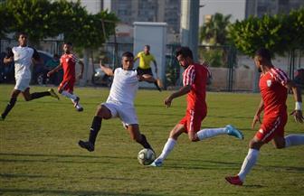 تأجيل بطولة شمال إفريقيا المؤهلة لكأس الأمم للشباب لمدة شهر
