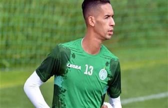 """الرجاء المغربي يطالب الأهلي بمليوني دولار """"كاش"""" قيمة انتقال بانون"""