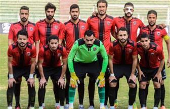 التشكيل المتوقع لمواجهة طلائع الجيش ونادي مصر بالدوري الممتاز