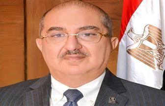 جامعة أسيوط: فوز الدكتور حاتم جلال زكي بمنصب أمين الصندوق للجمعية الدولية لجراحات العظام