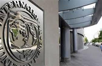 صندوق النقد: استبعاد أمريكا السودان من قائمة الدول الراعية للإرهاب خطوة نحو تخفيف أعباء الديون