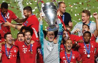 دوري الأبطال و«الكلاسيكو» يسيطران على أسبوع الكرة في أوروبا