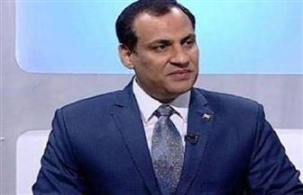 """مستشار وزارة التضامن يكشف لـ""""بوابة الأهرام"""" تفاصيل إنشاء وحدات اجتماعية بـ27 جامعة حكومية"""