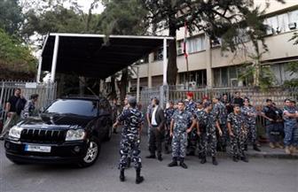 """توصية باستخدام تقنية الفيديو في استجواب المتهمين بـ""""لبنان"""" منعا لانتشار كورونا"""