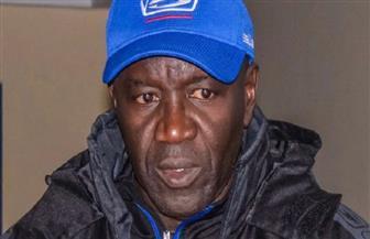 مدرب حورويا الغيني: «مستعدون لمواجهة بيراميدز وهدفنا الوصول لنهائي الكونفيدرالية»