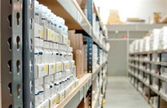 الحكومة تنفي وجود عجز في الأدوية بالمستشفيات الحكومية