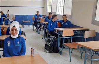 بعد الموافقة عليها رسميا بالمدارس.. مجموعات التقوية بديل «السناتر»