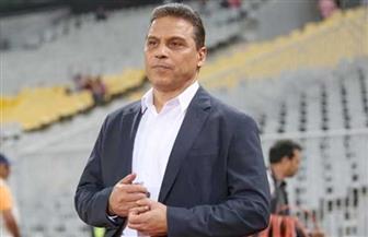 «البدري»: أحلم بتأهل مصر لكأس العالم وتحقيق نتائج أفضل من مشاركة عام 1990