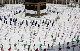 """""""الحج السعودية"""":""""كل المسلمين في بقاع العالم مرحب بهم لأداء مناسك العمرة"""""""