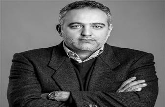 تأجيل موعد افتتاح الدورة الـ٤٢ لمهرجان القاهرة السينمائي.. ومحمد حفظي: لم نفقد الأمل في إقامته بشكل مميز