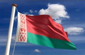بيلاروس تستدعي سفيريها لدى بولندا وليتوانيا
